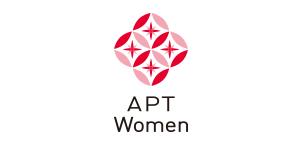 apt women 創業 成長支援プログラム